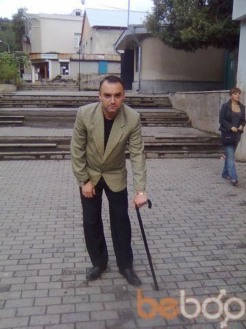 Фото мужчины jordan, Тбилиси, Грузия, 37