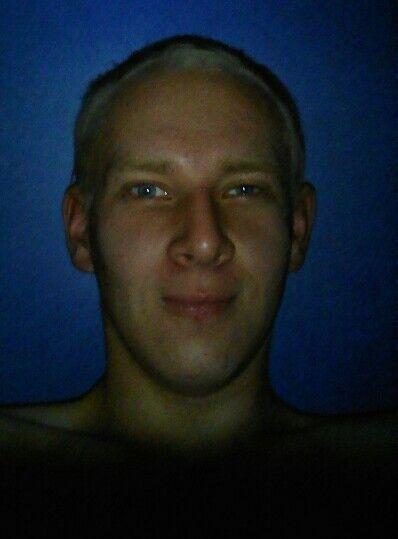 Фото мужчины Алексей, Харьков, Украина, 27