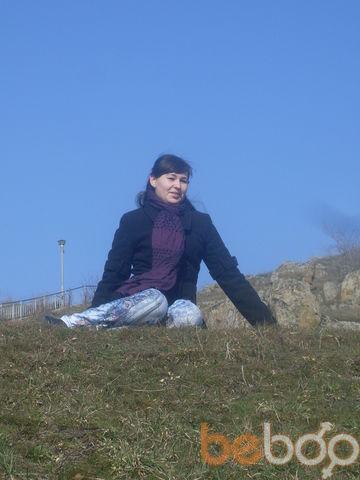Фото девушки Масичка, Очаков, Украина, 28