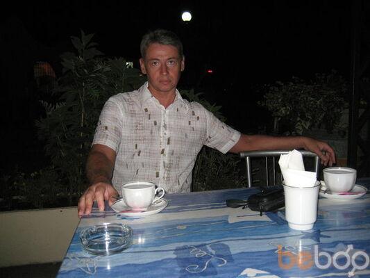 Фото мужчины valydemar, Москва, Россия, 53