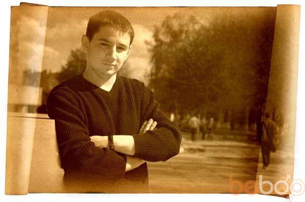 Фото мужчины starser, Кишинев, Молдова, 27