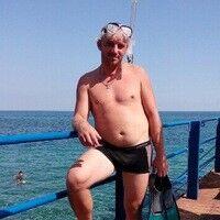 Фото мужчины Юрий, Киев, Украина, 36
