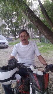 Фото мужчины Игорь, Екатеринбург, Россия, 48