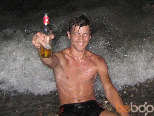 Фото мужчины m0n0, Тихвин, Россия, 36
