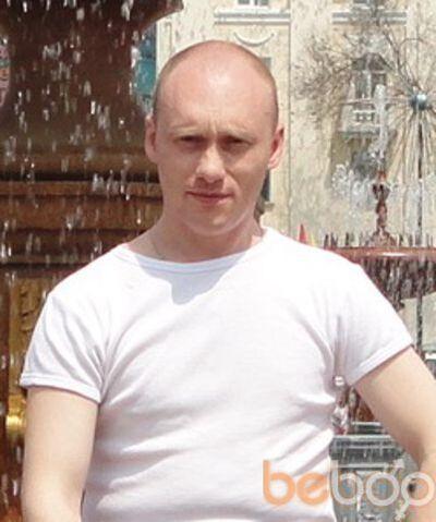 Фото мужчины demixel, Лесозаводск, Россия, 37