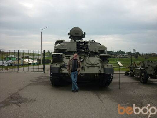 Фото мужчины Argis12, Подольск, Россия, 52