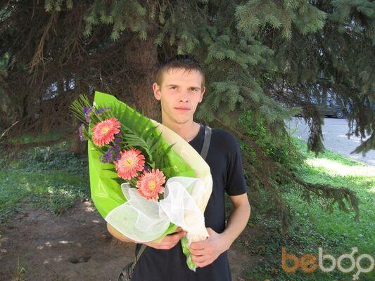 Фото мужчины elpebe, Ивано-Франковск, Украина, 32