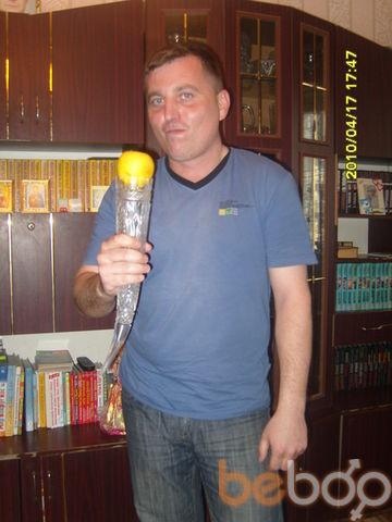 Фото мужчины ivan, Актау, Казахстан, 41