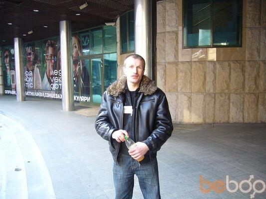 Фото мужчины михей 007, Киев, Украина, 37