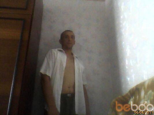 Фото мужчины eqor, Тюмень, Россия, 45