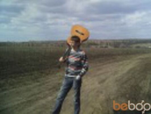 Фото мужчины MokTin, Самара, Россия, 26