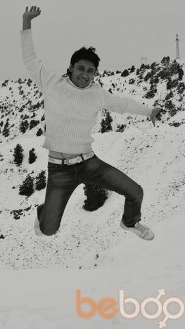 Фото мужчины Sarvar, Андижан, Узбекистан, 28