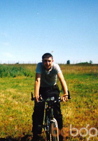 Фото мужчины Володимир, Владимир-Волынский, Украина, 27