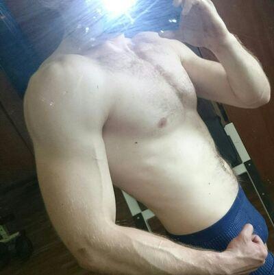 Фото мужчины Андрей, Севастополь, Россия, 26