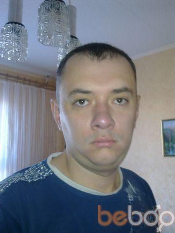 Фото мужчины karanks, Новополоцк, Беларусь, 38