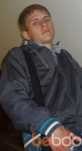 Фото мужчины Aleksandr, Владимир, Россия, 28