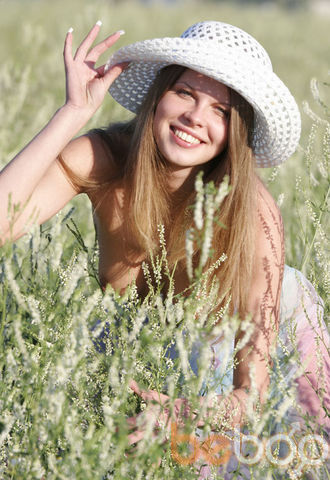 Фото девушки Классная, Санкт-Петербург, Россия, 32