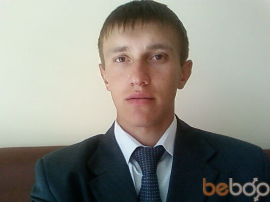 Фото мужчины Serega, Горловка, Украина, 29