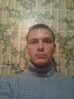 Фото мужчины Григорий, Москва, Россия, 28