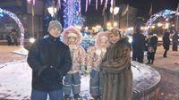 Фото мужчины Vladimir, Винница, Украина, 36