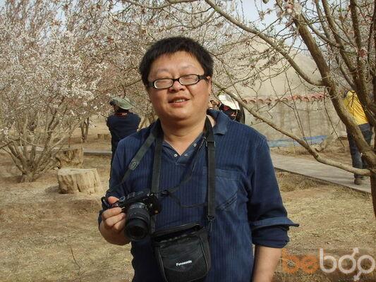 Фото мужчины mxodcx, Пекин, Китай, 37