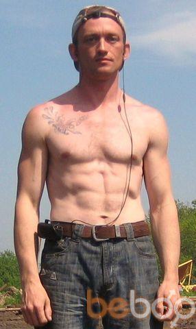Фото мужчины MAKS65, Южно-Сахалинск, Россия, 43
