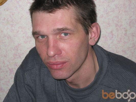 Фото мужчины strateg, Юрга, Россия, 39