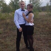 Фото мужчины Алексей, Пенза, Россия, 25