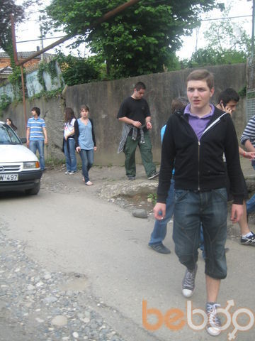 Фото мужчины alexandre, Тбилиси, Грузия, 37