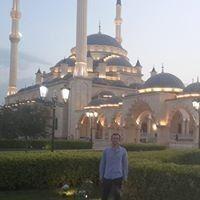 Фото мужчины Kazik, Махачкала, Россия, 37