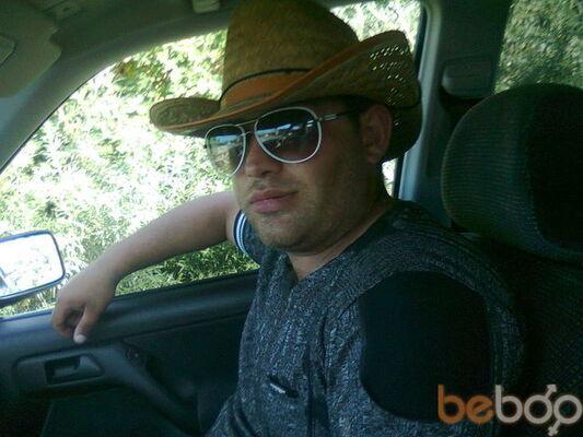 Фото мужчины hamo, Абовян, Армения, 32