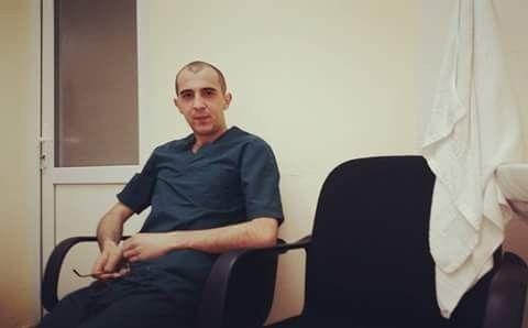 Фото мужчины Арен, Ереван, Армения, 26
