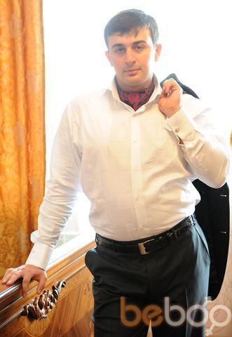 Фото мужчины dgamal77, Махачкала, Россия, 32