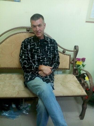 Фото мужчины Леонид, Полоцк, Беларусь, 49