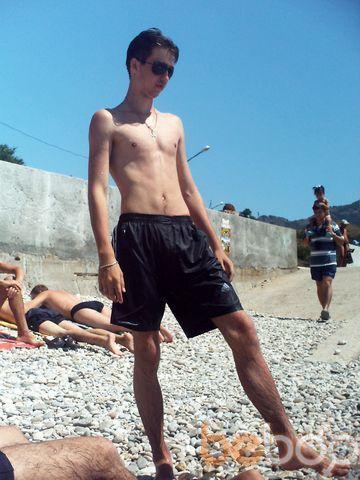 Фото мужчины Cole_Tema, Киев, Украина, 24