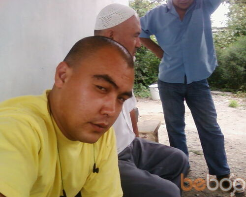 Фото мужчины Rasul_84, Алматы, Казахстан, 32