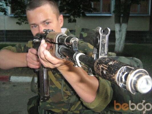 Фото мужчины vitaly, Орша, Беларусь, 28