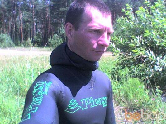Фото мужчины hertenok, Бобруйск, Беларусь, 37