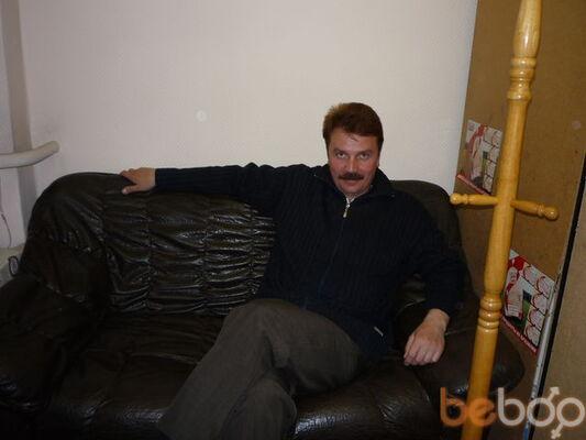 Фото мужчины Vakumba, Москва, Россия, 51