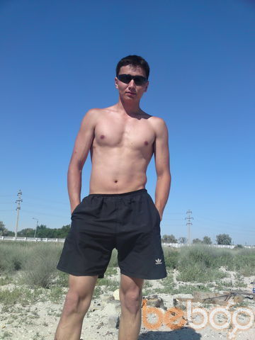 Фото мужчины Farik, Актау, Казахстан, 30