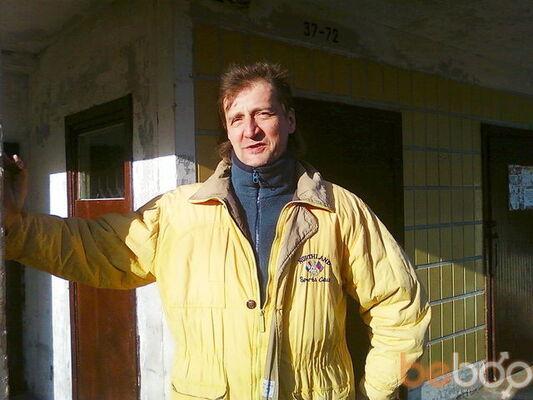 Фото мужчины kolka, Рига, Латвия, 57
