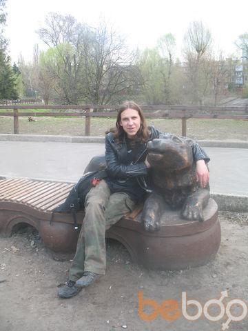 Фото мужчины Мышьяк, Симферополь, Россия, 28