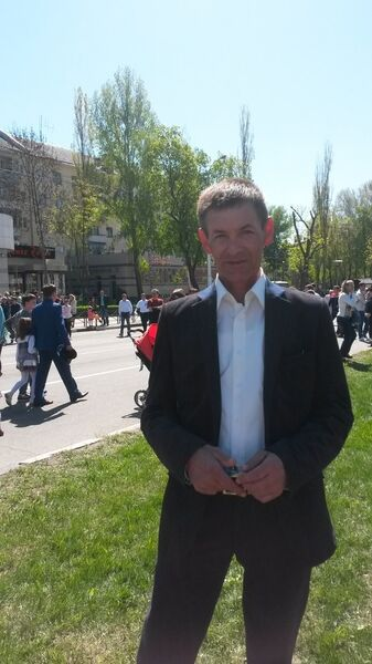 Фото мужчины Сергей, Липецк, Россия, 52