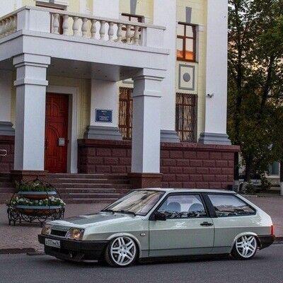Фото мужчины Паша, Казань, Россия, 22