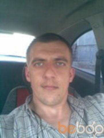 Фото мужчины Юрец_Пипец, Киев, Украина, 39