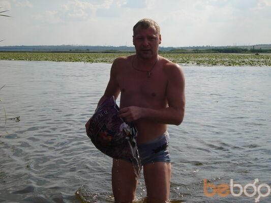 Фото мужчины Вадим, Николаев, Украина, 34