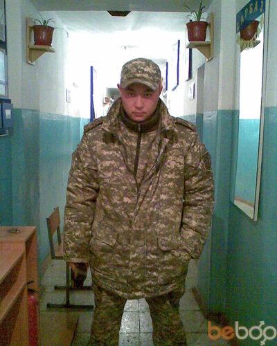 Фото мужчины Danik, Алматы, Казахстан, 36