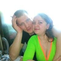Фото мужчины Артем, Санкт-Петербург, Россия, 32