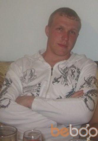 Фото мужчины Nikolay, Красноярск, Россия, 31
