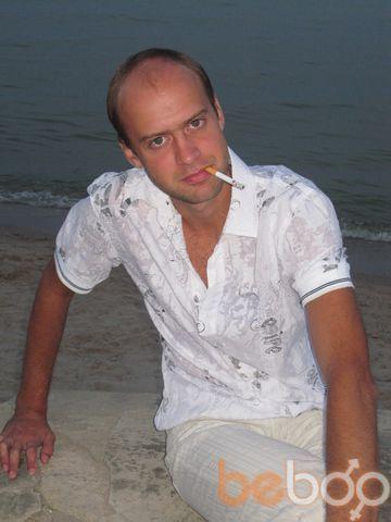 Фото мужчины Santid, Мариуполь, Украина, 32